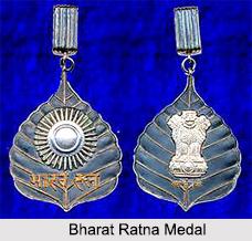 Bharat Ratna, Indian Civil Award