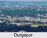 Durgapur, West Bengal