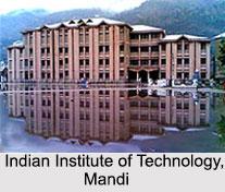 Universities in Himachal Pradesh, Indian Universities