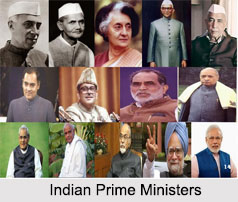 Indian Prime Ministers, Indian Personalities