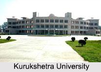 Universities of Haryana, Indian Universities