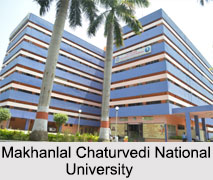 Universities of Madhya Pradesh, Indian Universities