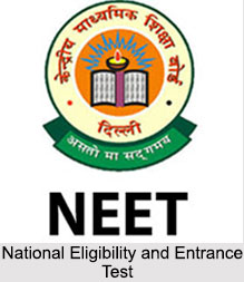 Medical Entrance Examinations, Indian Entrance Examination
