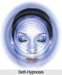 Self-Hypnosis, Hypnotherapy