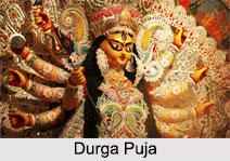 West Bengal Temple Festivals, Indian Temple Festivals, Indian Festivals