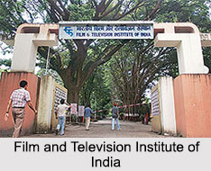 Film and Television Entrance Examinations, Indian Entrance Examinations