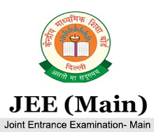 Indian Entrance Examinations