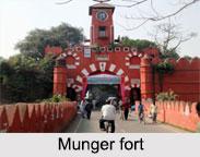 Kharagpur, Bihar, Indian Cities