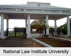 Universities of Madhya Pradesh, Indian Universities