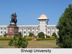 Universities of Maharashtra, Indian Universities