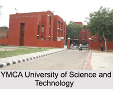 Universities of Haryana, Indian Universities