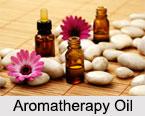 Treatment in Naturopathy