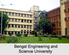 Universities of West Bengal, Indian Universities