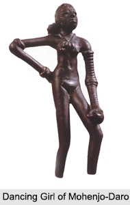 Indian Schools of Sculptures, Indian Sculpture