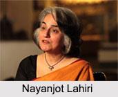 Indian Historians, Indian Personalities