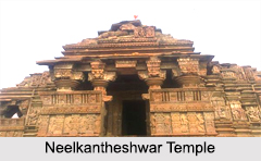Temples in Pune, Indian Temples