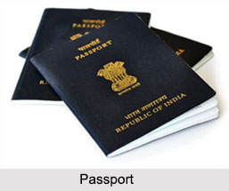 Indian Citizenship, Constitution of India