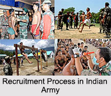 Indian Army, Indian Armed Forces