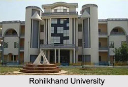 Universities of Uttar Pradesh, Indian Universities