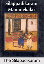 Indian Epic Poetry, Indian Literature