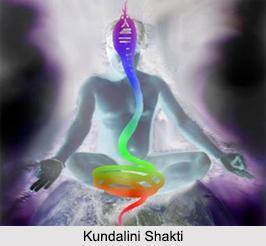 Kundalini Shakti, Kundalini Meditation