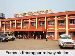 Kharagpur, West Bengal