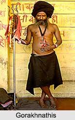 Gorakhnathis