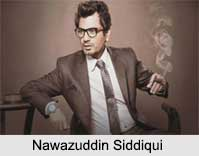 Nawazuddin Siddiqui, Bollywood Actors