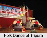 Tripura, Indian State