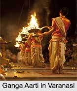 Aarti, Hindu Ritual