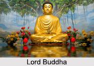 Buddha Jayanti , Indian Festival