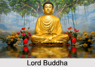 Dhammapada, Buddhist Scripture