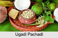 Festivals of Karnataka, Indian Regional Festivals