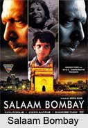 Indian Films at Cannes International Film Festival