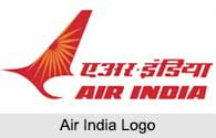 Indian Airlines, Indian Airports