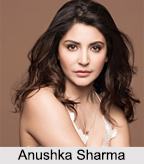 Anushka Sharma, Bollywood Actress