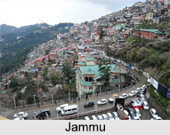 Jammu, Jammu & Kashmir