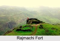 Rajmachi, Maharashtra, Hill Stations in India