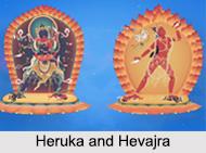 Hevajra Tantra, Tantra in Buddhism
