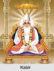 Influences On Sikhism