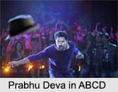 Image Result For Abcd Telugu Movie