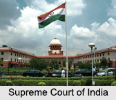 Types of Indian Law System, Indian Law System
