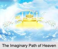 Heaven, Hinduism