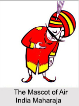 Air India, Indian Airlines