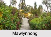 Tourism in Shillong, Shillong