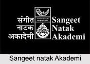 Sangeet Natak Academy, Indian Drama & Theatre