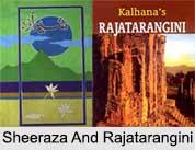 Kashmiri Literature, Indian Literature