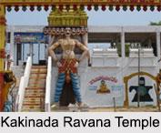 Ravana, Ramayana