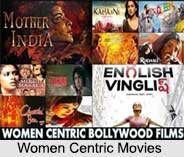 Bollywood, Indian Movies
