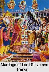 Kalyana Vrata, Hindu Vrata